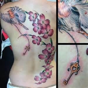Dogwood Tattoo Designs » Home Design 2017