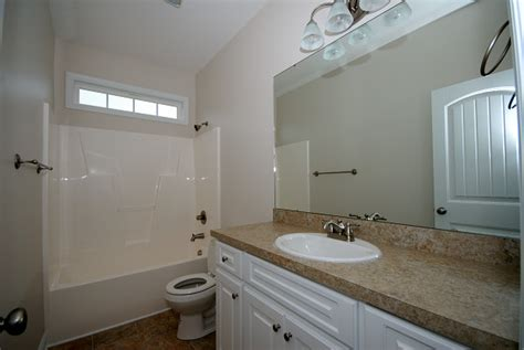 bathroom windows for sale goldsboro nc new construction homes for sale 100