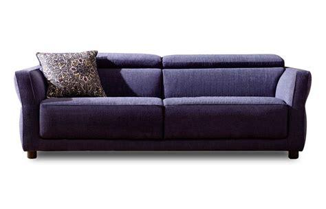 natuzzi sofa bed notturno natuzzi sofa beds simplysofas