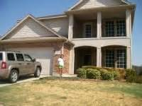 fort worth housing authority fort worth housing authority housing authority in texas rentalhousingdeals com