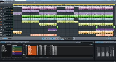 house music creator magix music maker download das download archiv