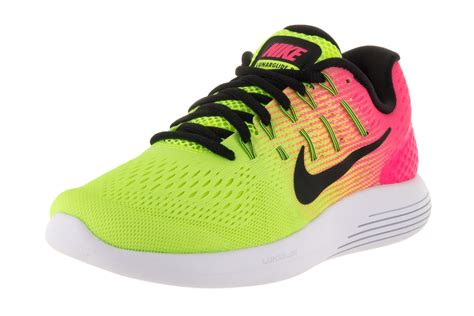 best womens running shoes top nike womens running shoes style guru fashion glitz