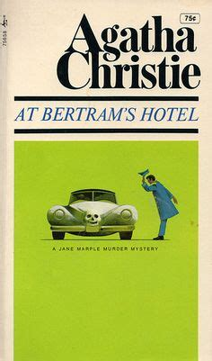 at bertrams hotel miss b0046re5g8 1000 images about at bertram s hotel on agatha christie miss marple and hotels