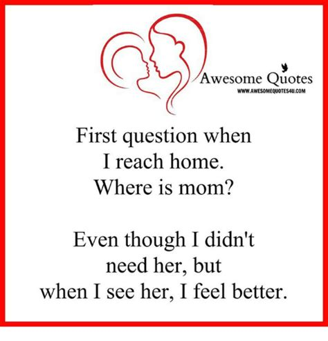 Awesome Meme Quotes - awesome quotes wwwawesomequotes4ucom first question when i