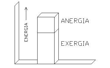 dispense di fisica generale dispense di fisica tecnica