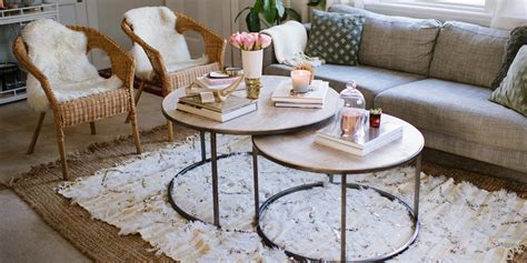 space saving end table best space saving end tables