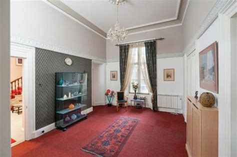 bedroom design newcastle upon tyne 6 bedroom detached house for sale in grosvenor house the