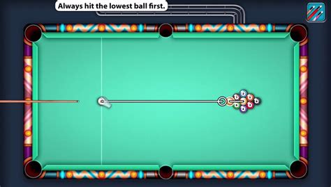 how many balls on a pool table 9 mode lands in 8 pool the miniclip