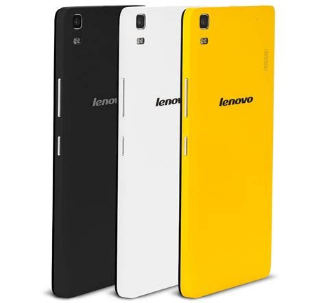 lenovo k3 note hd display 13mp 4g for 9999