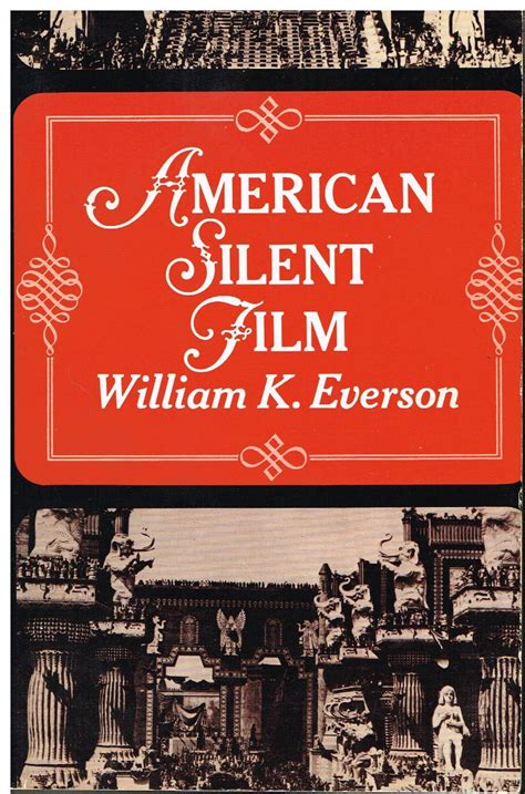 an american pioneer the circumstantial and documented evidence of the courageous of bull books american silent by william k
