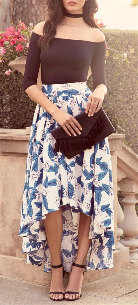 New Wardrobe Best 10 Fashion Skirts Ideas On Work Heels