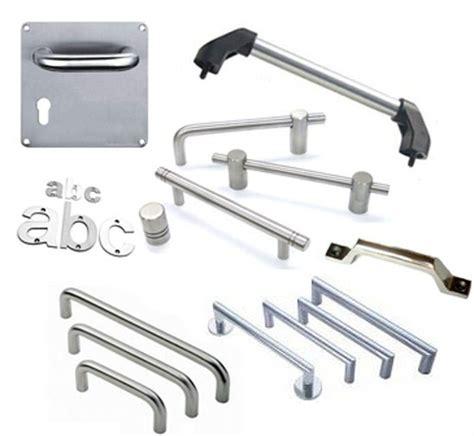 Plastic Shower Door Handles Weiye High Quality Plastic Shower Door Handle Buy Plastic Handle Plastic Handle Grips Plastic