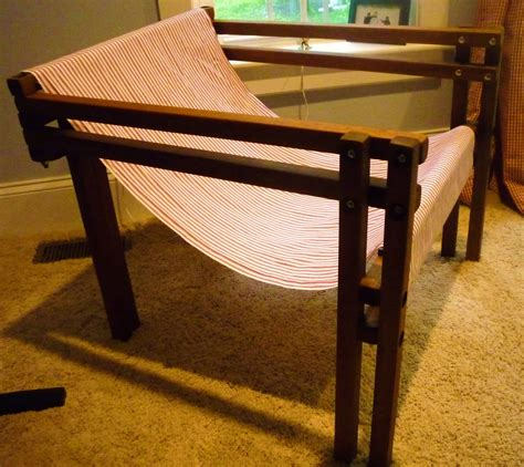 neat woodworking projects the easy woodworking project has finally been