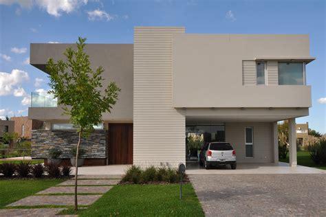 imagenes de galerias minimalistas galeria fotos alberto gonz 225 lez arquitectos casa