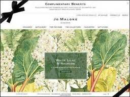 discount voucher jo malone 15 off extra 20 jo malone coupon verified 35 mins ago