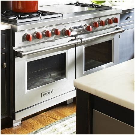 wolf kitchen appliances prices tag archive for quot wolf appliance prices quot curto s