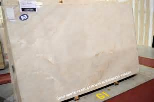 white pearl quartzite kitchen traditional kitchen