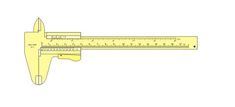 Termometer Untuk Praktikum beberapa alat praktikum fisika 1 bayu aji pranawa