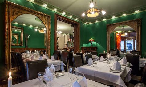 Restaurant Die Scheune In Berlin by Restaurant Die Nu 223 Baumerin In Berlin
