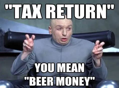 Tax Money Meme - 20 dodgy and funny tax memes sayingimages com