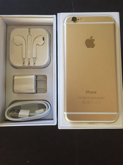 Iphone 6 64 Grey Gold Murah tradeguide24 apple iphone 6 64gb unlocked space gray gold silver warranty