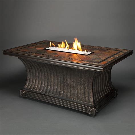 Agio Fire Pit Accessories Fire Pit Design Ideas Firepit Accessories