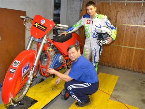 Dankeschön Bilder Geburtstag 3802 by News Ronny H 195 164 Ring Racing