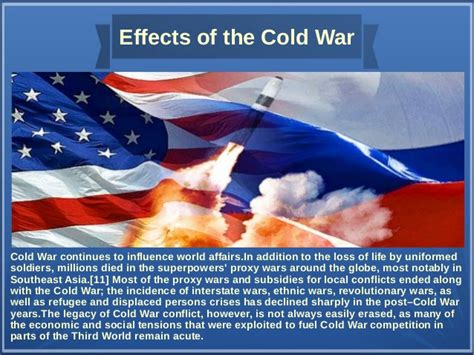 what will i be american and cold war identity books speca relations of america and russia