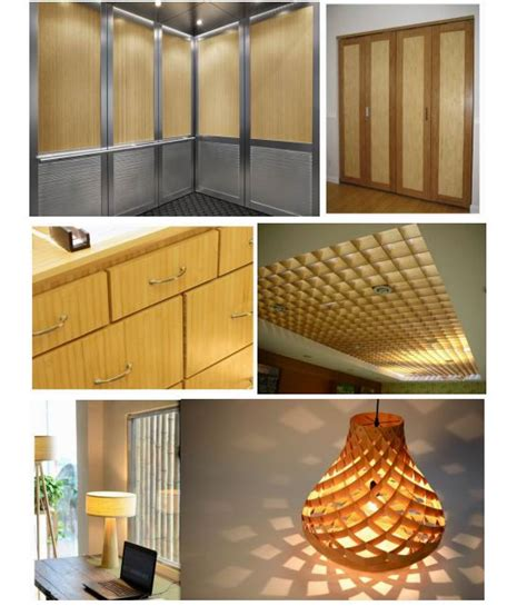 natural color bamboo wood sheet home depot suppliers