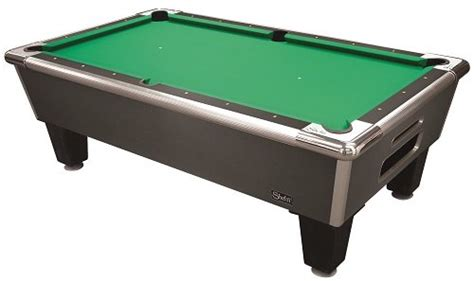top rated best pool tables brands reviews 2015