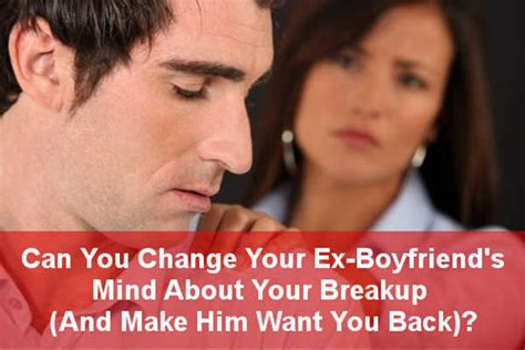 get your ex back in 30 days or less the complete step by step plan to get your ex back for books change exboyfriend mind ex back in 30 days blueprint