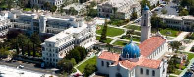 Best Mba Programs San Diego by Of San Diego Calif 243 Rnia Educa 199 195 O Respons 193 Vel