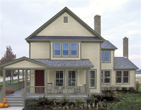 home design exterior color schemes exterior color schemes in favorite brick homes choosing