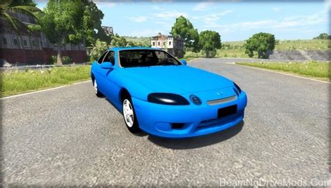 lexus sc300 2016 beamng drive lexus sc300 beamng drive mods download