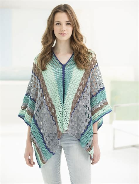 lionbrand pattern finder patterns to make with 24 7 cotton