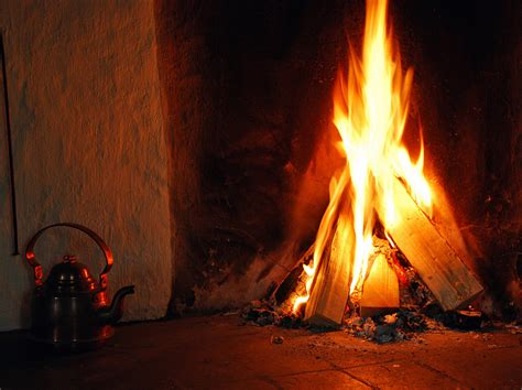 Immagini Di Camini Accesi by Fireplace Arild Storaas Flickr