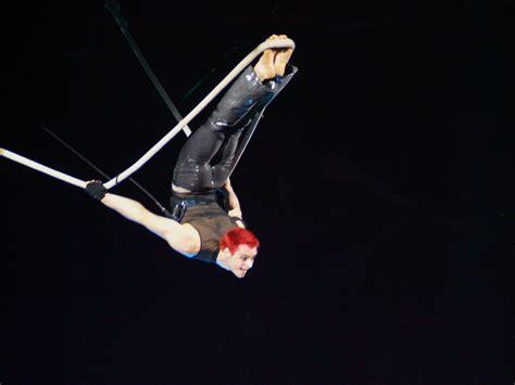 cloud swing aerial skills ucd juggling society