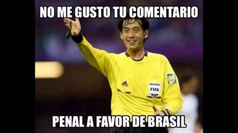 Memes De Futbol - los mejores memes messi cristiano ronaldo neymar