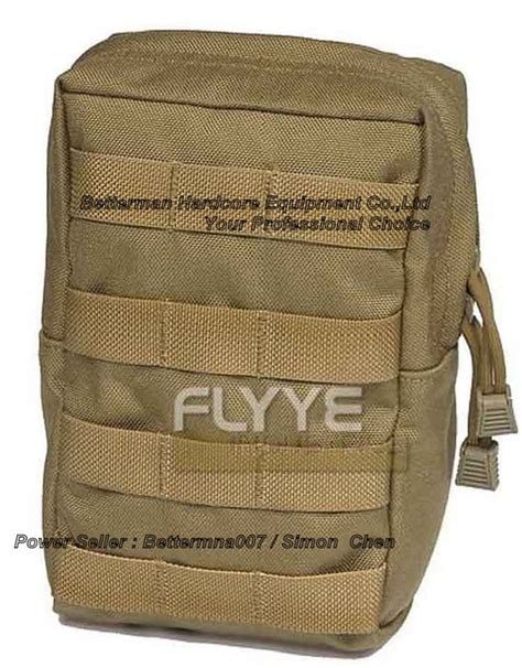 best molle pouches 190 best images about molle pals bags packs pouches on