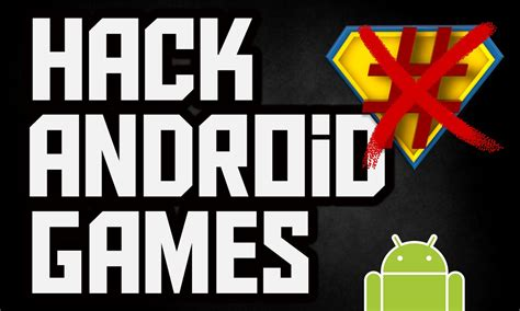 how to mod any game in android how to hack android games 2015 unlimited money unlock