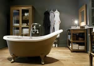 salle de bains lis 232 me strasbourg flamant mulhouse