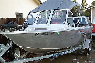 heavy duty aluminum jon boats heavy duty aluminum hull boats for sale