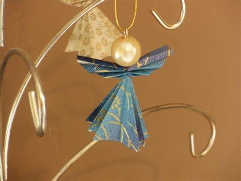 ornament origami violin viola cello diy crafts 1000 images about origarmi kusadama ball on pinterest