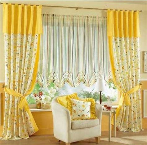 Country Kitchen Curtains Ideas syl ru