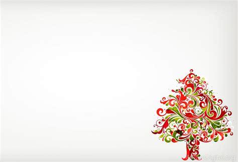imagenes sin fondo navidad fondo para postales de navidad hofmann classic