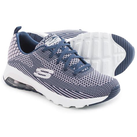 skechers sneakers for skechers skech air varsity sneakers for save 37