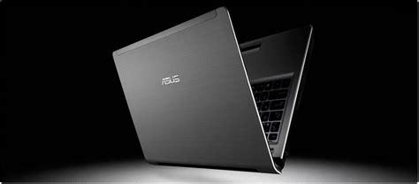 asus vivo pc wallpaper ul30vt laptops asus global