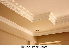 Plafond Csp by Plafond Beelden En Stockfoto S 64 793 Plafond Foto S En