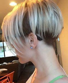 60 overwhelming ideas for short choppy haircuts undercut 60 overwhelming ideas for short choppy haircuts undercut