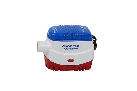 automatic submersible boat bilge water pump automatic submersible boat bilge water pump auto float